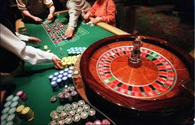 How to enjoy live gambling from the comfort of your home?