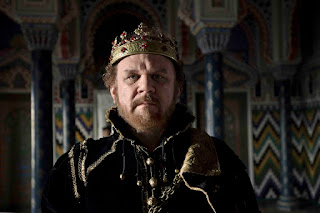 tale of tales-il racconto dei racconti-john christopher reilly