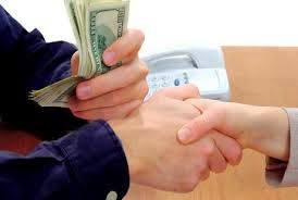 Payday Loans For Retired People-instantly Approved Cash Assistance