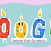 Google dan Sang Mantan Berlagak Sok Perhatian