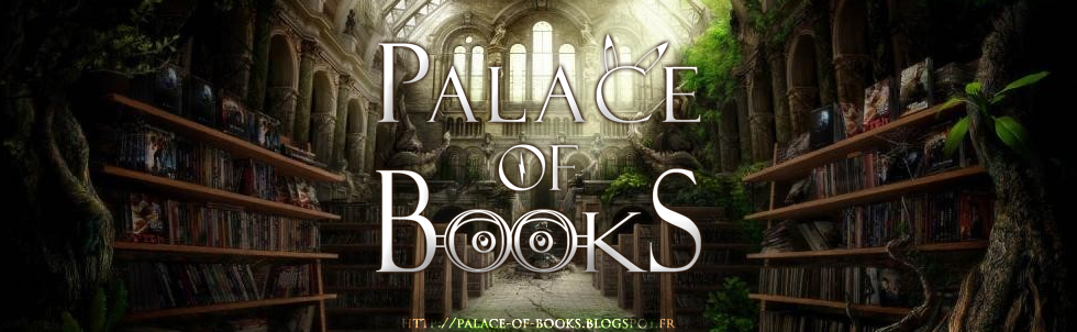 Palace-of-Books