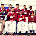 Heroes: Stories of the 18 real bravehearts of India. - National Bravery Award winners 2018