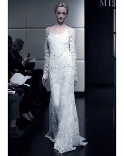 Wedding-Dresses-Autumn-2013-Badgley-Mischka-via-AbsolutePerfection