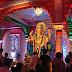 Ganesh Chaturthi: Mumbai's Most Prominent Festival