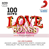 VA - 100 Love Songs [100 Canciones Románticas][English][2018][320 kbps] [1 Link 848Mb]