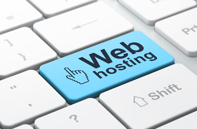 List of Free Website Hosting Websites of 2018