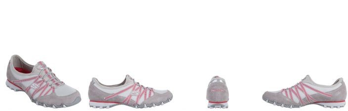 Cheap Skechers Shoes Online India