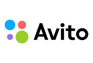 Как разместить объявление на Авито бесплатно
