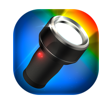Color Flashlight APK