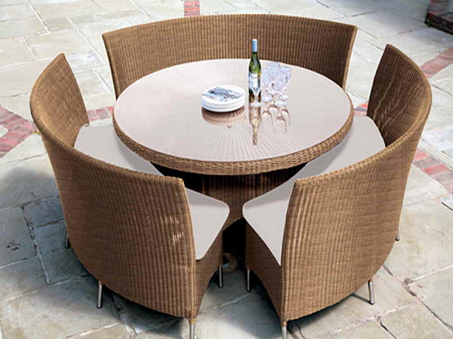 Contemporary Outdoor Dining Furniture Contemporary Outdoor Dining Furniture Contemporary 2BOutdoor 2BDining 2BFurniture6