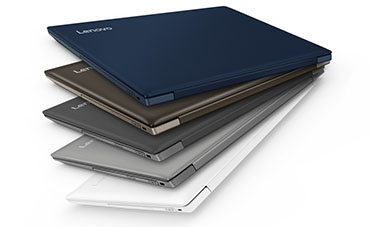 laptop lenovo, lenovo ideapad 330, 330-15IKBR, 81DE00LDVN, laptop lenovo core i3