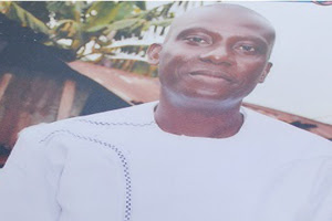 apc chief beheaded rivers state