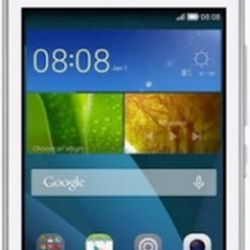 Huawei Stock ROM for All Models Download Here - Gsm Firmware