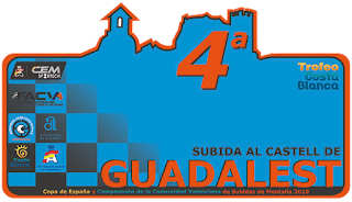http://accostablanca.es/subidaguadalest/