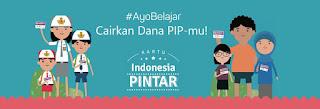 Indonesia Berbenah Dalam Sektor Pendidikan