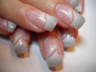 Nail Art best wallpape r