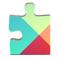 Google Play Services 11.7.44 APK
