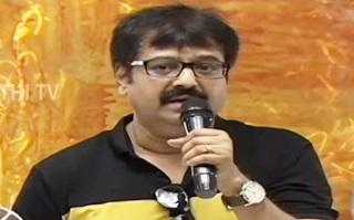 Everyone should show interest to learn Thirukkural – Actor Dhanush | VIP 2 Team Meet