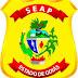 Concurso SEAP GO - 493 novos profissionais para atuarem como Vigilantes Penitenciários Temporários