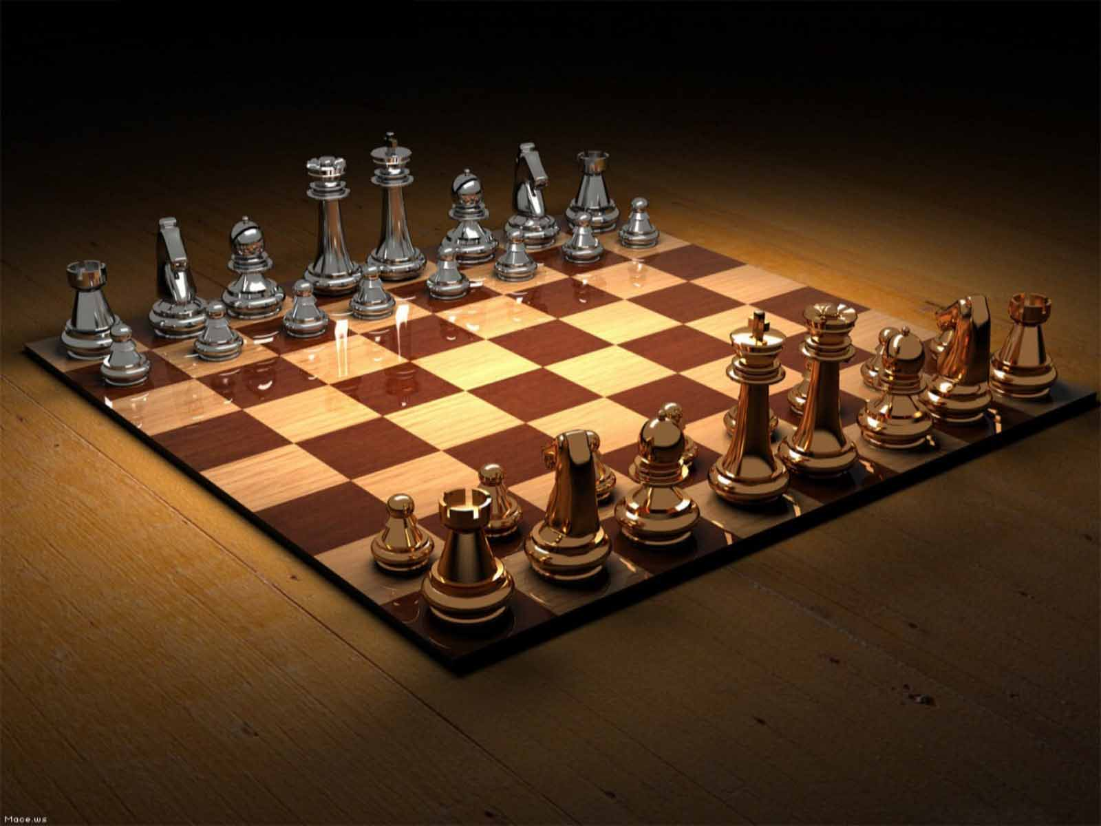 Chess HD Pictures