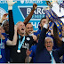 Ini Dampak Inggris Keluar dari Uni Eropa bagi Premier League