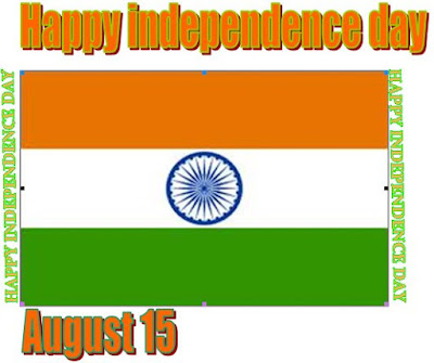 happy independence day image - Indian independence day images 2018