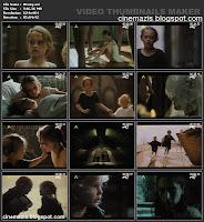 Wrony (1994)