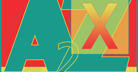 X is for ??? #AtoZChallenge