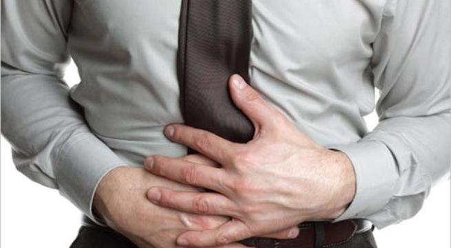 Kết quả hình ảnh cho đau bụng dưới bên trái ở nam giới