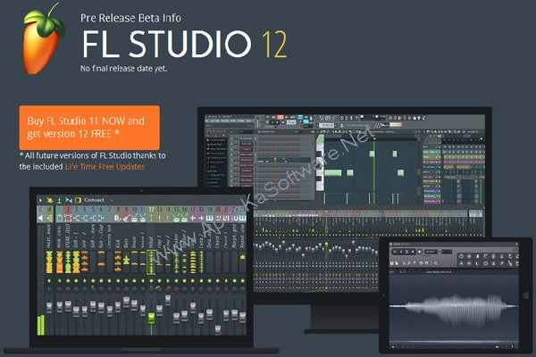 how to get fl studio 11 producer edition for free