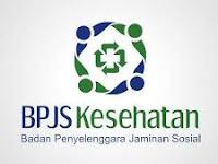 Lowongan Kerja BPJS Kesehatan | Cepet check disini