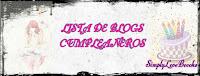 http://simplylovebook.blogspot.com.es/2016/02/iniciativa-blogs-cumpleaneros.html