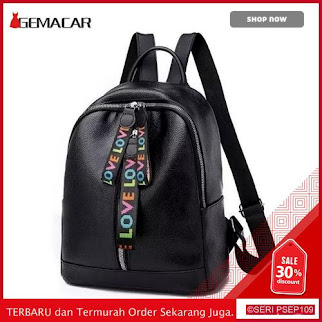 ION583 TAS LOVE PART 6 | BMGShop
