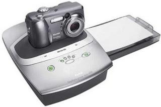 Kodak EasyShare 4000 Driver Download
