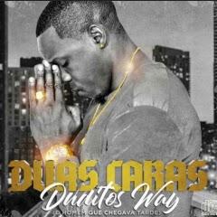 BAIXAR MP3 | Duas Caras- Vale Do Rei ( Feat G2 ) | 2017