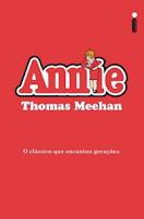 http://www.blogpedrogabriel.com/2017/06/resenha-annie-de-thomas-meehan.html
