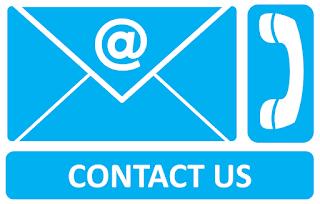 Contact Us sikhate rahe