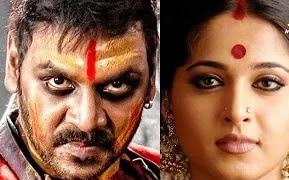 Chandramukhi 2 To Star Anushka & Lawrence