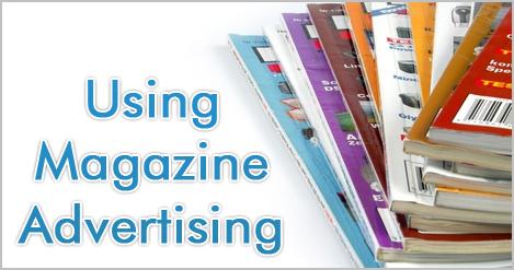 Magazine Advertising Rates, CPM, Platform Techniques 1