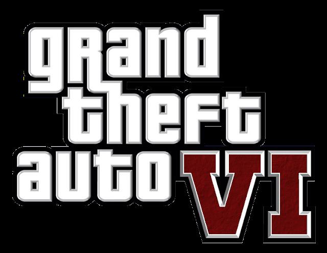 GTA 6 coming soon