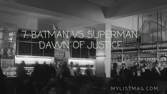 batman-vs-superman-dawn-of-justice-my-list-mag