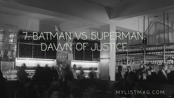 batman-vs-superman-dawn-of-justice-my-list-mag