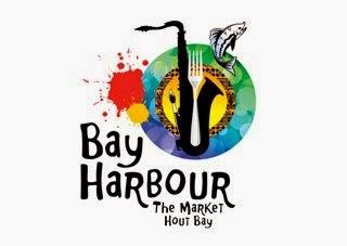 Mariner´s Wharf em Hout Bay