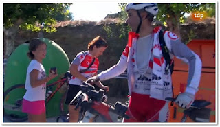http://www.rtve.es/m/alacarta/videos/mountain-bike/mountain-bike-powerade-non-stop-madrid-lisboa/3758241/?media=tve