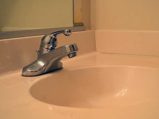 how-to-install-plumbing-for-a-bathroom-sink