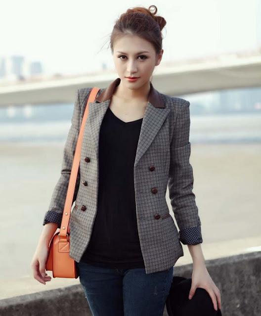 modern design dress pics for women, beautiful women dress pics