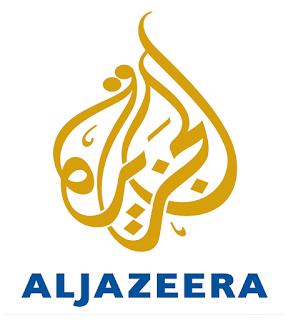 مشاهدة قناة الجزيرة الاخبارية اون لاين بجودة عالية