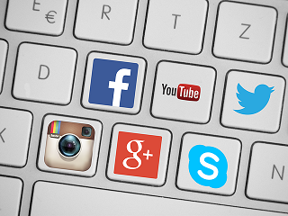 Todas Redes Sociais