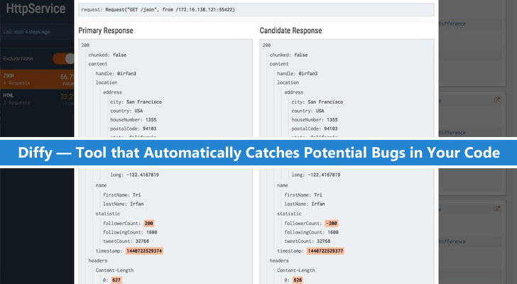 diffy-bug-hacker