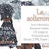 Reseña #75: La solterona - Jana Westwood